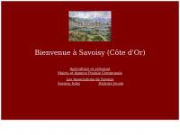 savoisy.com