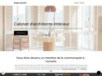 dauguin-pinscher.e-monsite.com