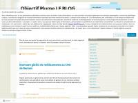blogobjectifplume.wordpress.com