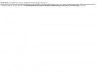 bourg6.ch