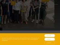 Ilcf.net