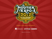 moutier-expo.ch