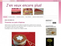jenveuxencoreplus.blogspot.com