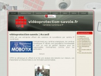videoprotection-savoie.com