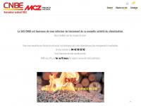 Cnbe.fr