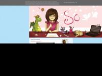 leschroniquesdeso.blogspot.com