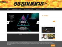 95sounds.fr