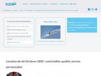 glissadd-sports.com