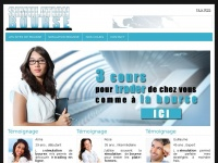 simulation-bourse.com