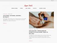 supertresc.pl