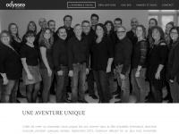 odyssea-vocal.ca