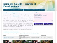 Ced-sciencespolille.org
