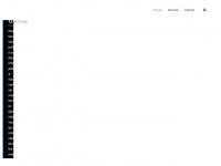 Lusielec.fr