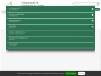 Centre-corse.com