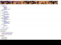 boussole-audomaroise.fr