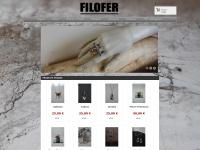 filofer.com