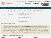 voyagevietnam.com