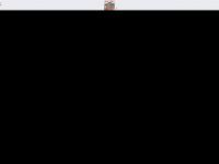 cabine13.com