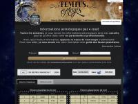tempus-magis.fr
