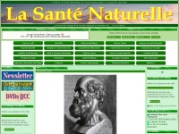 lasantenaturelle.net
