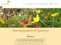 mon-papillon.ch