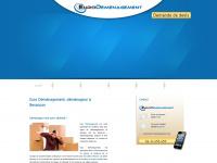 euro-demenagement.com