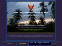 villa-vacances-thailande.com
