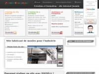 joomla-bourgogne.com