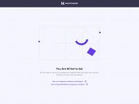 creativewebsiteawards.com
