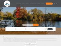 anou-immobilier.fr