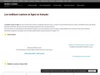 mondo-casinos.com