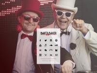 bartandbaker.com