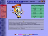 Coolsmile.net