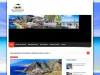 top-vacances.org