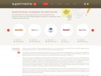supermarche.org