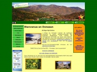 donezan.com