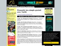 turfiz.com Thumbnail