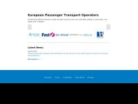 epto.net