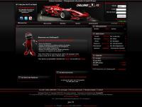 challengef1.com