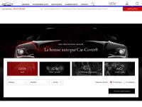 car-cover-france.com