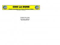 Choladune.free.fr