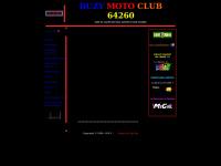 buzy.moto.club.free.fr