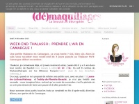demaquillages.blogspot.com