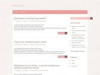 fressine.com