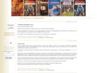 ordinairetrentaine.free.fr