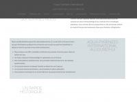 aquapyrenees.com