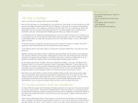 radio-pais.com