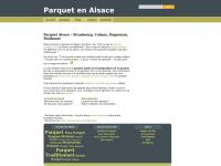 parquet.alsace.free.fr