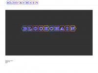 discount-vetement.com Thumbnail