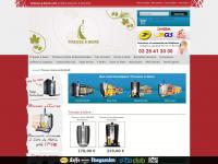 tireuse-a-biere.com